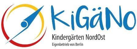 logo-kiegaeno